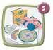 Mandala Designer® Machine Loisirs créatifs;Mandala-Designer® - Image 10 - Ravensburger