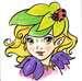 XOOMY® GIRLS Malen und Basteln;Zeichen- und Malsets - Bild 8 - Ravensburger