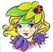 Xoomy midi girl Loisirs créatifs;Dessin - Image 7 - Ravensburger