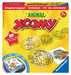 Xoomy® Erweiterungsset Animal Malen und Basteln;Malsets - Bild 1 - Ravensburger