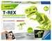 T-Rex phosphorescent Jeux scientifiques;Préhistoire-Dinosaures - Image 1 - Ravensburger