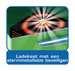 ScienceX® - Elektrotechniek Hobby;ScienceX® - image 8 - Ravensburger