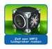 ScienceX® - Elektrotechniek Hobby;ScienceX® - image 10 - Ravensburger