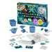 ScienceX® - Kristallen kweken en edelstenen Hobby;ScienceX® - image 6 - Ravensburger