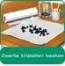 ScienceX® - Kristallen kweken en edelstenen Hobby;ScienceX® - image 11 - Ravensburger