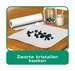 ScienceX® - Kristallen kweken en edelstenen Hobby;ScienceX® - image 12 - Ravensburger