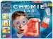 ScienceX® Chemie Laboratorium Hobby;ScienceX® - image 1 - Ravensburger