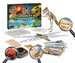 Maxi-Triops et Dinosaures Jeux scientifiques;Préhistoire-Dinosaures - Image 2 - Ravensburger