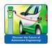 Science X®: Fueling Future Cars Science Kits;ScienceX® - image 4 - Ravensburger