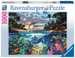 Korallenbucht Puzzle;Erwachsenenpuzzle - Bild 1 - Ravensburger