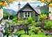 The Lakeland Cottage, 1000pc Puzzles;Adult Puzzles - image 2 - Ravensburger