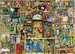 Magisches Bücherregal Nr.2 Puzzle;Erwachsenenpuzzle - Bild 2 - Ravensburger