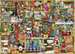 Colin Thompson - The Christmas Cupboard, 1000pc Puzzles;Adult Puzzles - image 4 - Ravensburger