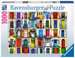 Doors of the World Jigsaw Puzzles;Adult Puzzles - image 1 - Ravensburger
