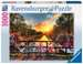 Bicycles in Amsterdam Jigsaw Puzzles;Adult Puzzles - image 1 - Ravensburger