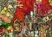Verborgene Welt Puzzle;Erwachsenenpuzzle - Bild 2 - Ravensburger