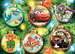 Disney * Pixar Christmas Jigsaw Puzzles;Adult Puzzles - image 2 - Ravensburger