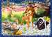 Disney Collector s Edition - Bambi, 1000pc Puzzles;Adult Puzzles - image 2 - Ravensburger