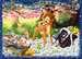 Disney Collector s Edition - Bambi, 1000pc Puslespil;Puslespil for voksne - Billede 2 - Ravensburger