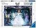 Disney Collector s Edition - Cinderella, 1000pc Puzzles;Adult Puzzles - image 1 - Ravensburger