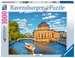 WYSPA MUZEÓW BERLIN 1000 EL. Puzzle;Puzzle dla dorosłych - Zdjęcie 1 - Ravensburger