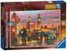 London - Westminster Reflections, 1000pc Puzzles;Adult Puzzles - image 1 - Ravensburger