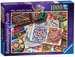 The Artist s Desk, 1000pc Puzzles;Adult Puzzles - image 1 - Ravensburger