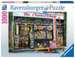 The Bookshop Jigsaw Puzzles;Adult Puzzles - image 1 - Ravensburger