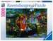 Wanderer's Cove Jigsaw Puzzles;Adult Puzzles - image 1 - Ravensburger