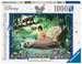 Jungleboek Puzzels;Puzzels voor volwassenen - image 1 - Ravensburger