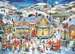 Which one s Santa? Limited Edition, 1000pc Puzzles;Adult Puzzles - image 2 - Ravensburger