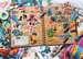 Disney Scrapbook Jigsaw Puzzles;Adult Puzzles - image 2 - Ravensburger