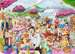 Best of British - The Cruise Ship, 1000pc Puzzles;Adult Puzzles - image 3 - Ravensburger