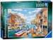 Summer Haven, 1000pc Puzzles;Adult Puzzles - image 1 - Ravensburger