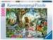 Avonturen in de jungle Puzzels;Puzzels voor volwassenen - image 1 - Ravensburger