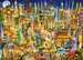 World Landmarks at Night Jigsaw Puzzles;Adult Puzzles - image 2 - Ravensburger