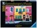 185 Graziella, Burano Puzzles;Puzzles pour adultes - Image 1 - Ravensburger
