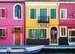 185 Graziella, Burano Puzzles;Puzzles pour adultes - Image 2 - Ravensburger