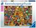 Awesome A Jigsaw Puzzles;Adult Puzzles - image 1 - Ravensburger