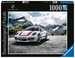 Porsche 911R Puzzle;Erwachsenenpuzzle - Bild 1 - Ravensburger