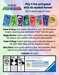 PJ Masks Card Game Games;Card Games - image 2 - Ravensburger