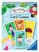 Ben and Holly s Little Kingdom Card Games Games;Card Games - image 1 - Ravensburger