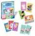 Peppa Pig Card Games Games;Card Games - image 2 - Ravensburger