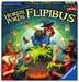 Hokus Pokus Flipibus Spiele;Kinderspiele - Bild 1 - Ravensburger