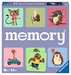 Wild World of Animals memory® Games;Children's Games - image 1 - Ravensburger