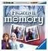 Frozen 2, Mini memory® Games;memory® - image 1 - Ravensburger
