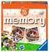 44 Cats memory® Giochi;Giochi educativi - immagine 1 - Ravensburger
