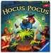 Hokus Pokus Giochi;Giochi di società - immagine 1 - Ravensburger