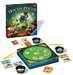 Hokus Pokus Giochi;Giochi di società - immagine 2 - Ravensburger