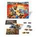Multipack Gormiti Juegos;Juegos educativos - imagen 1 - Ravensburger